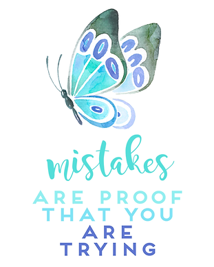 growth mindset printable, mistakes.png