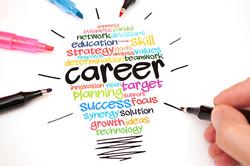 Career Dev. & Entrepreneurship