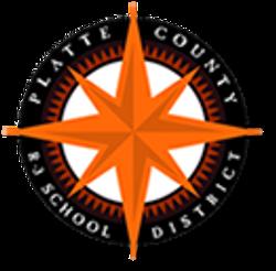 Platte County School District