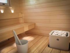 Sisustussuunnittelija_tampere_sauna.jpg