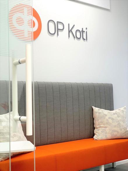 Op_Koti_Pohjois_Häme_6