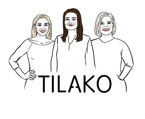 Tilako_Tiimipiirros_White_Png.png