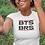 "Thumbnail: Women's ""Run BNB Black"" short sleeve t-shirt"