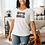 "Thumbnail: ""Run BNB Black"" Short-Sleeve Unisex T-Shirt"