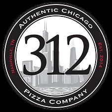 312-Pizza-Company-Logo-CLR-504x504.png