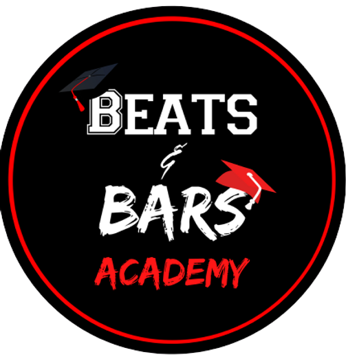 Beats and Bars Academy cropped and trans