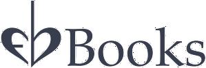 f-flat-books-logo.png