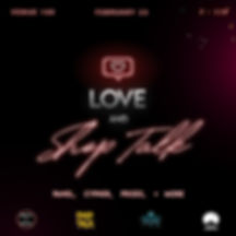 Love and Shop Talk Flyer.jpg