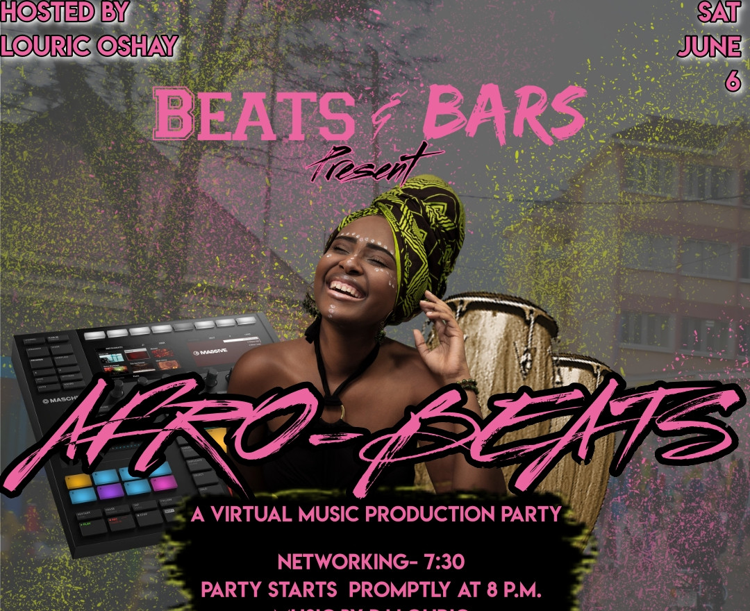 Afrobeats Party AKA Colors.jpg