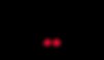 omg beats logo red dot-2-2-2-2.png
