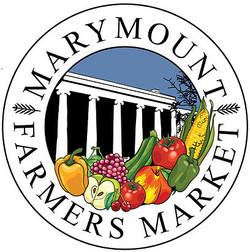 Marymount Farmer's Market