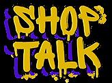 Shop+Talk+Extrude.png