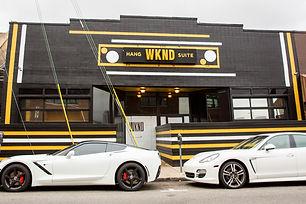 WKND-Hang-Suite-Lowres-1.jpg