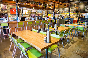 Hopdoddy-Burger-Bar-Nashville-23.jpg