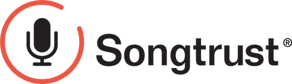 ST_Logo_R (3).png