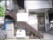 スクリーンショット 2019-05-26 16.32.26.png