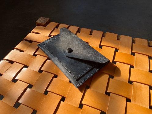Balsam Wallet