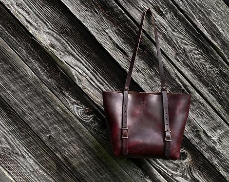 Rucksack/ Tote Bag