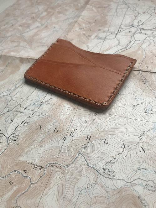 Blue Ridge Wallet
