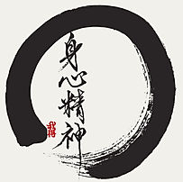 logo Inspiration Pilates Saint Jean de Vedas