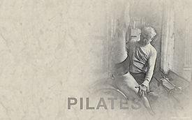 instructeur pilates