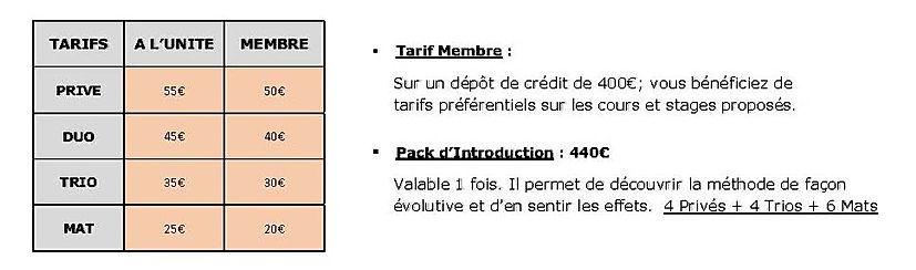 TARIFS.jpg