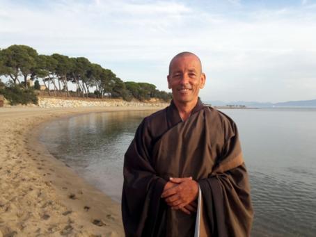 Curso de Budismo Zen / 4º versión