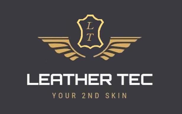 Leather Tecx Pvt Ltd Karachi.png