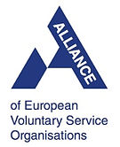 Alliance_logo_2013_small.jpg