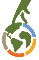 Voltra_logo_ICON.png
