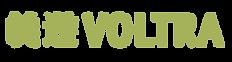 Voltra_logo-2.png