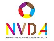 NVDA Logo_good to use.png