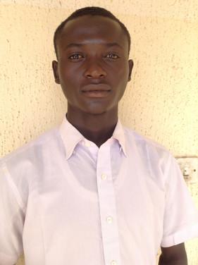 Abdulwahab 20