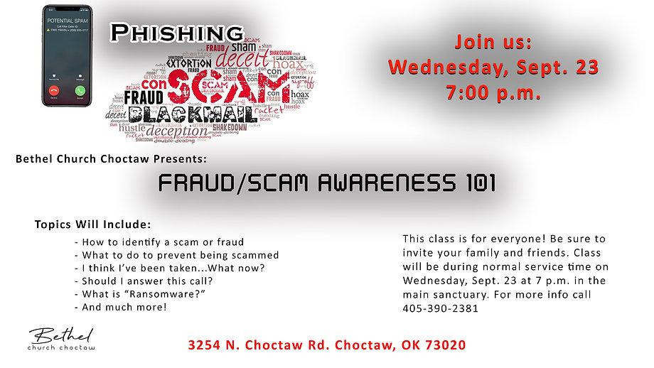 fraud-scam-awareness-101.jpg