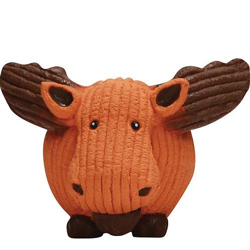 Ruff Tex Moose Ball