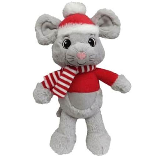 Lester Mouse
