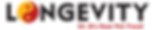 logo_longevity_large_1b673ea0-2cf1-43bd-