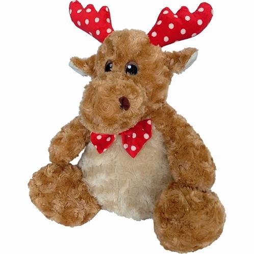"""Christmas Reindeer 15"""""""
