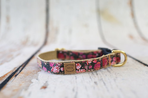 Rosebud Collar