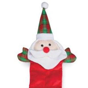 Squeak Santa