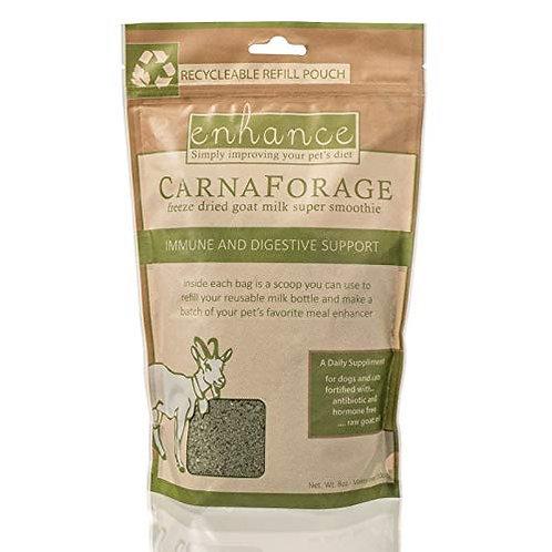 CarnaForage- Immune & Digestive Support