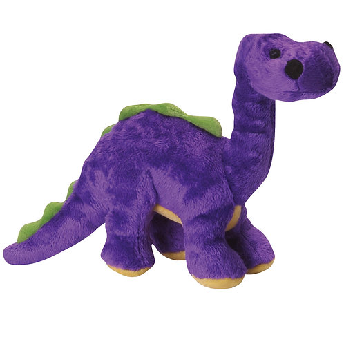 Purple Dino Mini