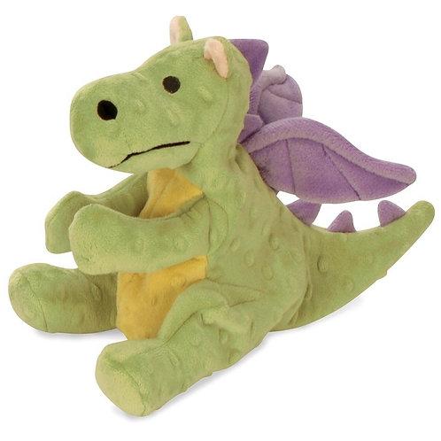 Dragon Stuffed