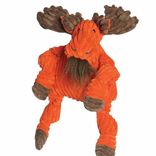 Huggle Knot Moose