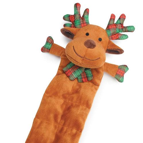 Squeak Reindeer