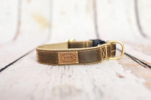 Dunagree Collar
