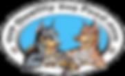 Logo-footer-231x142.png