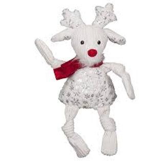 Sparkle n Shine Reindeer Knottie