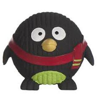 Penguin Ruff Tex