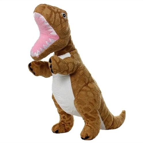 Mighty Dino T-Rex